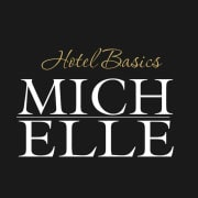 School of Hotel Basics Michelle