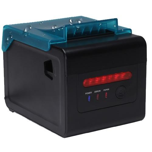 Термопринтер RTPOS 80S