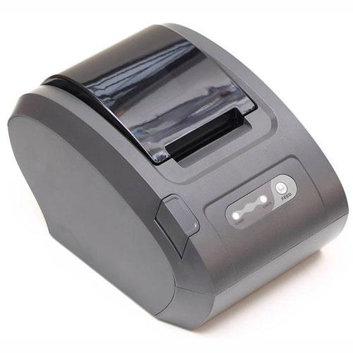 Термопринтер Gprinter GP-58130IVC