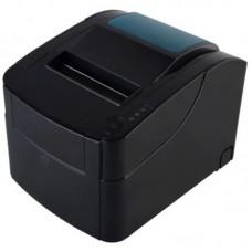 Термопринтер Gprinter GP-U80300II