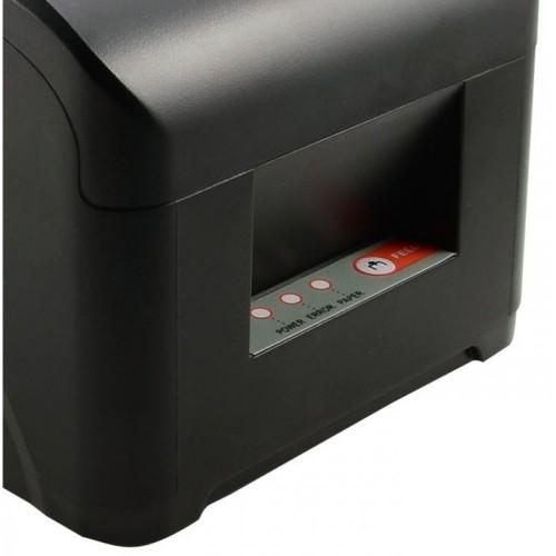 Термопринтер Gprinter GP-L80180II