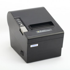 Термопринтер RONGTA RP80US