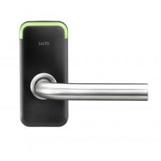 Электронный замок SALTO Серия XS4 Mini, модель Wireless online