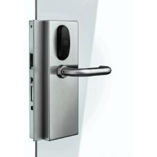 Электронный замок SALTO XS4 для стеклянных дверей
