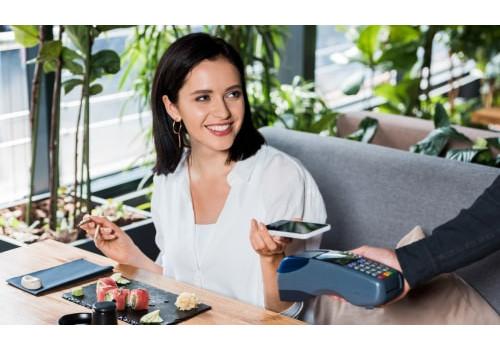 Диджитализация XXI века – как влияют digital-технологии на предприятия индустрии гостеприимства