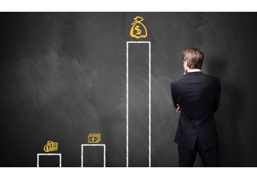 Применение Revenue Management в гостиничном бизнесе