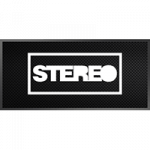 Stereoplaza