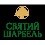 Svyatiy Sharbel