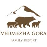 Vedmezha Gora