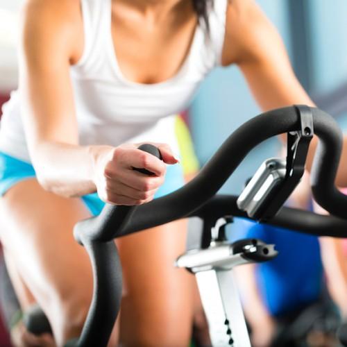 Автоматизация СПА, салонов красоты, фитнес центров