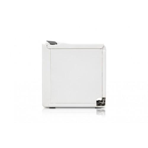 Термопринтер Epson TM-T30