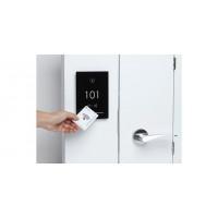 VingCard electronic locks