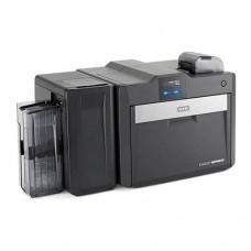 Принтер скоростной HID FARGO HDP6600