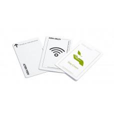 RFID-карты и носители
