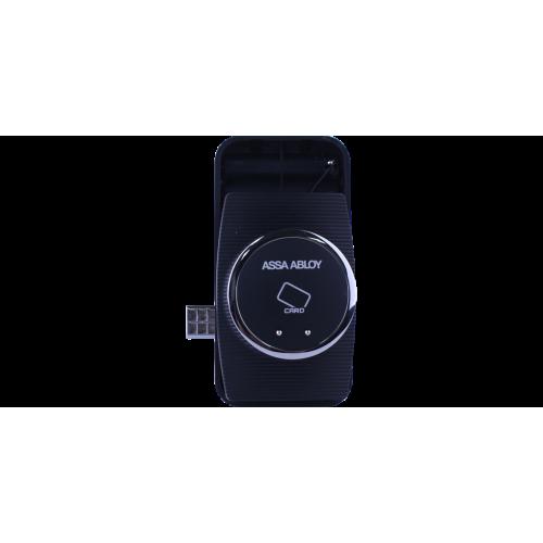 RFID-замок VingCard для шкафчиков в раздевалках