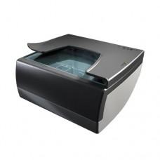 Сканер биометрических паспортов ARH COMBO