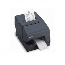 Универсальный принтер Epson TM-H6000IV