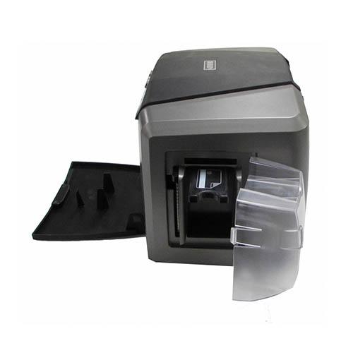 Принтер печати карт HID FARGO DTC1250E