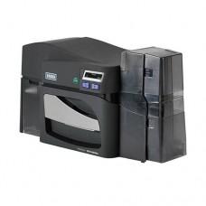 Принтер HID FARGO DTC4500E