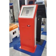 Платежный терминал СК-П.П3