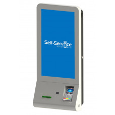 Терминал самообслуживания Self Ordering