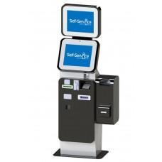 Терминал самообслуживания Self Cash Register