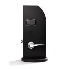 Электронный замок VingCard Signature RFID