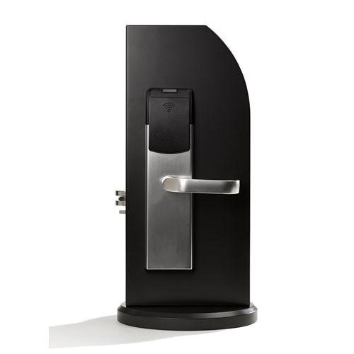 Электронный замок VingCard Classic RFID