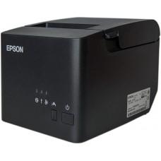 POS-принтер Epson TM-T20X LAN (C31CH26052)