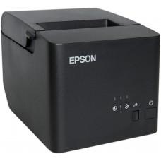 POS-принтер Epson TM-T20X USB+COM (C31CH26051)