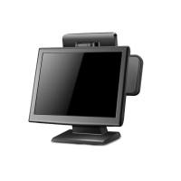 POS monitors