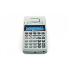 Cash register Exellio DP-05