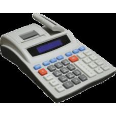 Cash register Exellio DP-15