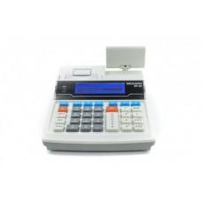 Cash register Exellio DP-25