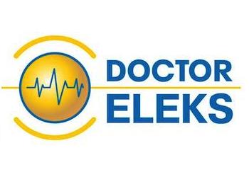 Dr. Eleks